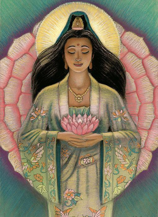 buddhist single women in wisdom 25 concise pieces of zen buddhist wisdom to bring peace  to be attentive to what's going on at every single  women share 9 unusual things they.