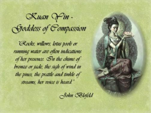 kuan_yin___goddess_of_compassion_by_csillagrubin-d5hz6gv